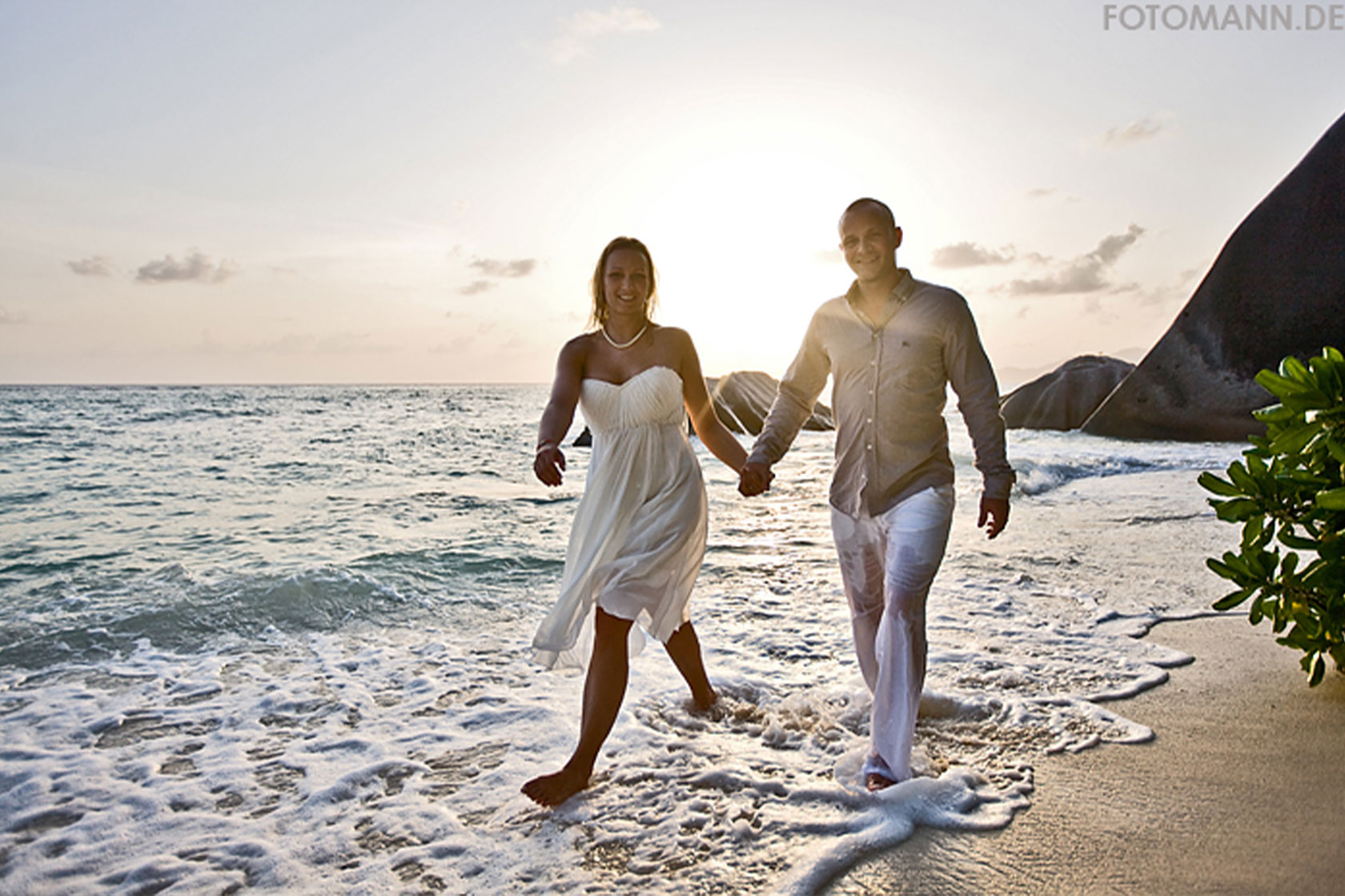 wedding seychelles contribution 51