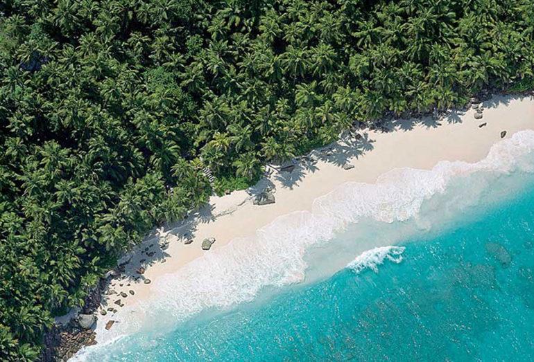 hochzeit seychellen beitrag 951