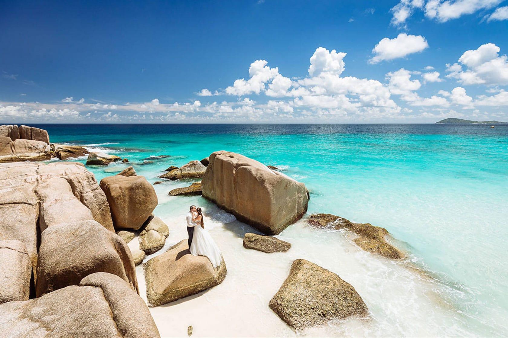 hochzeit seychellen beitrag 963