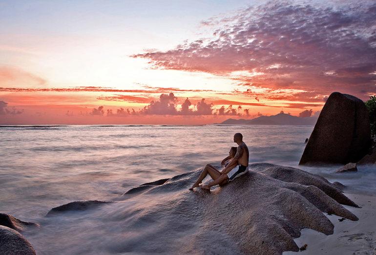 hochzeit seychellen beitrag 586