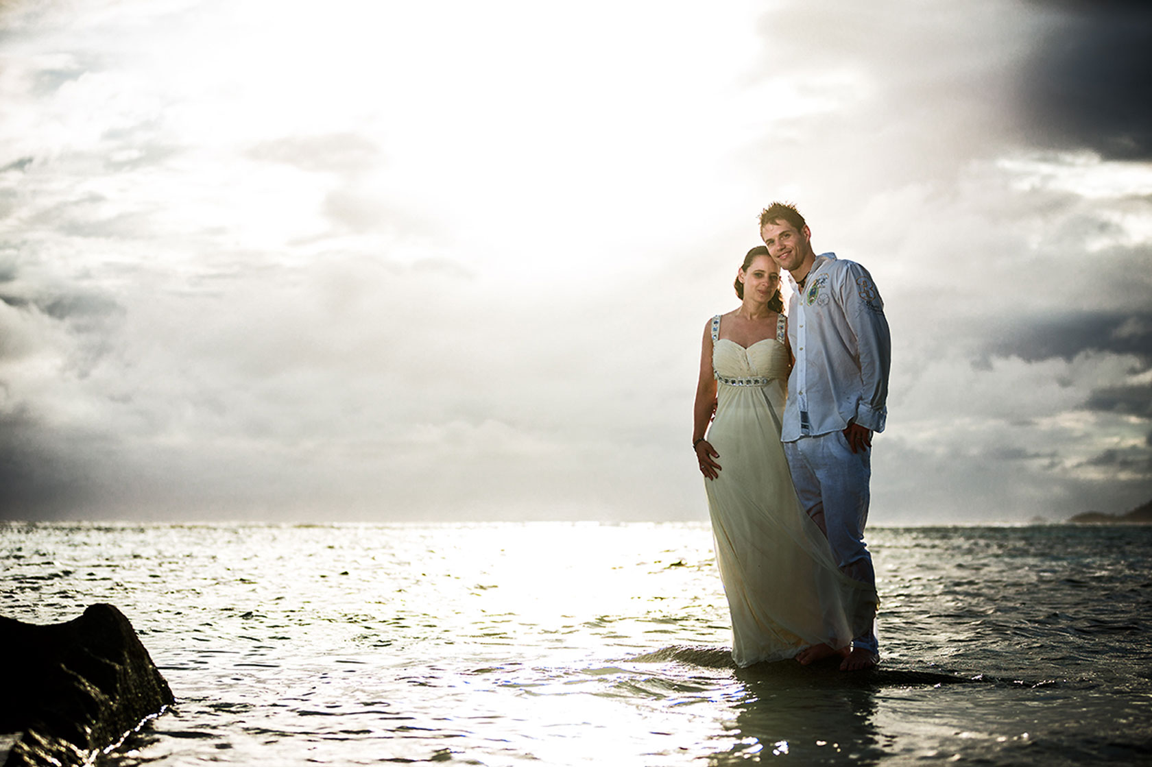 wedding seychelles contribution 984