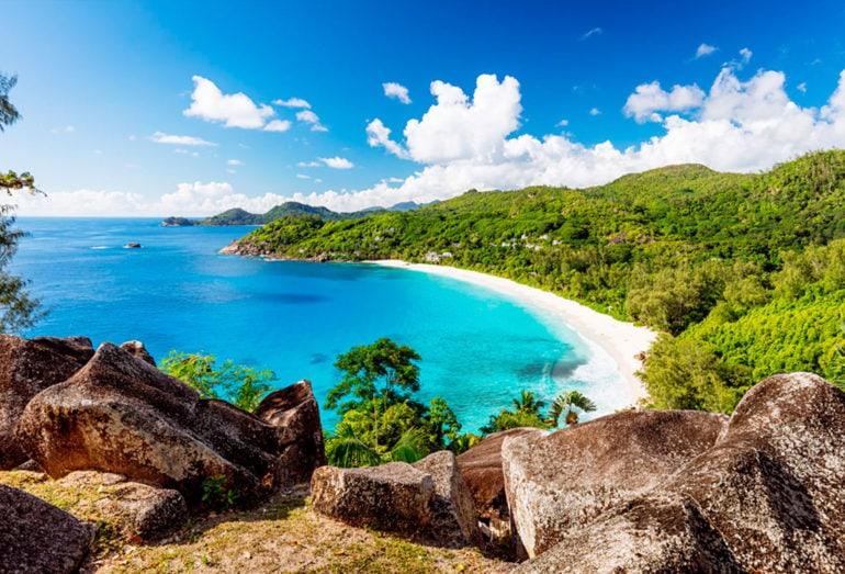 hochzeit seychellen beitrag 988 2