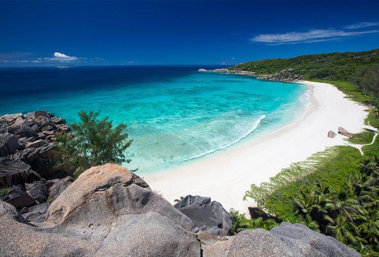hochzeit seychellen beitrag 988