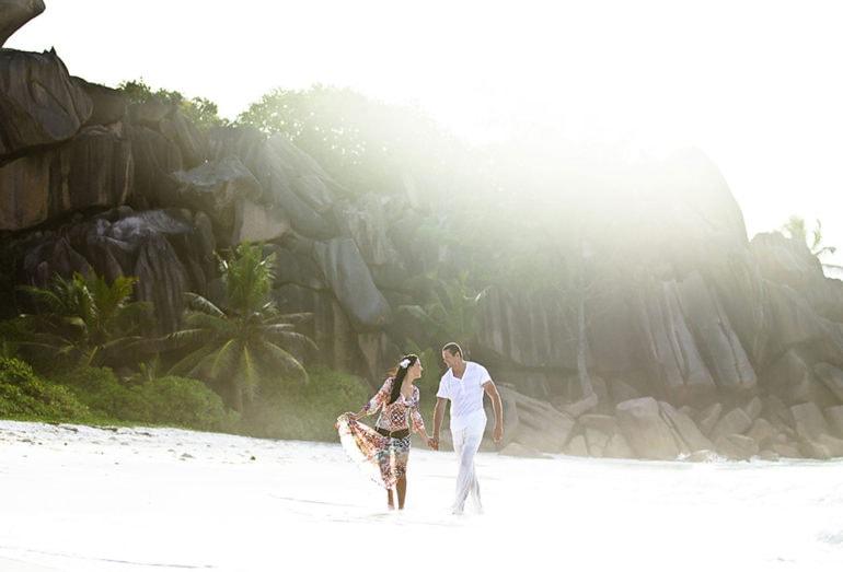 hochzeit seychellen beitrag 983