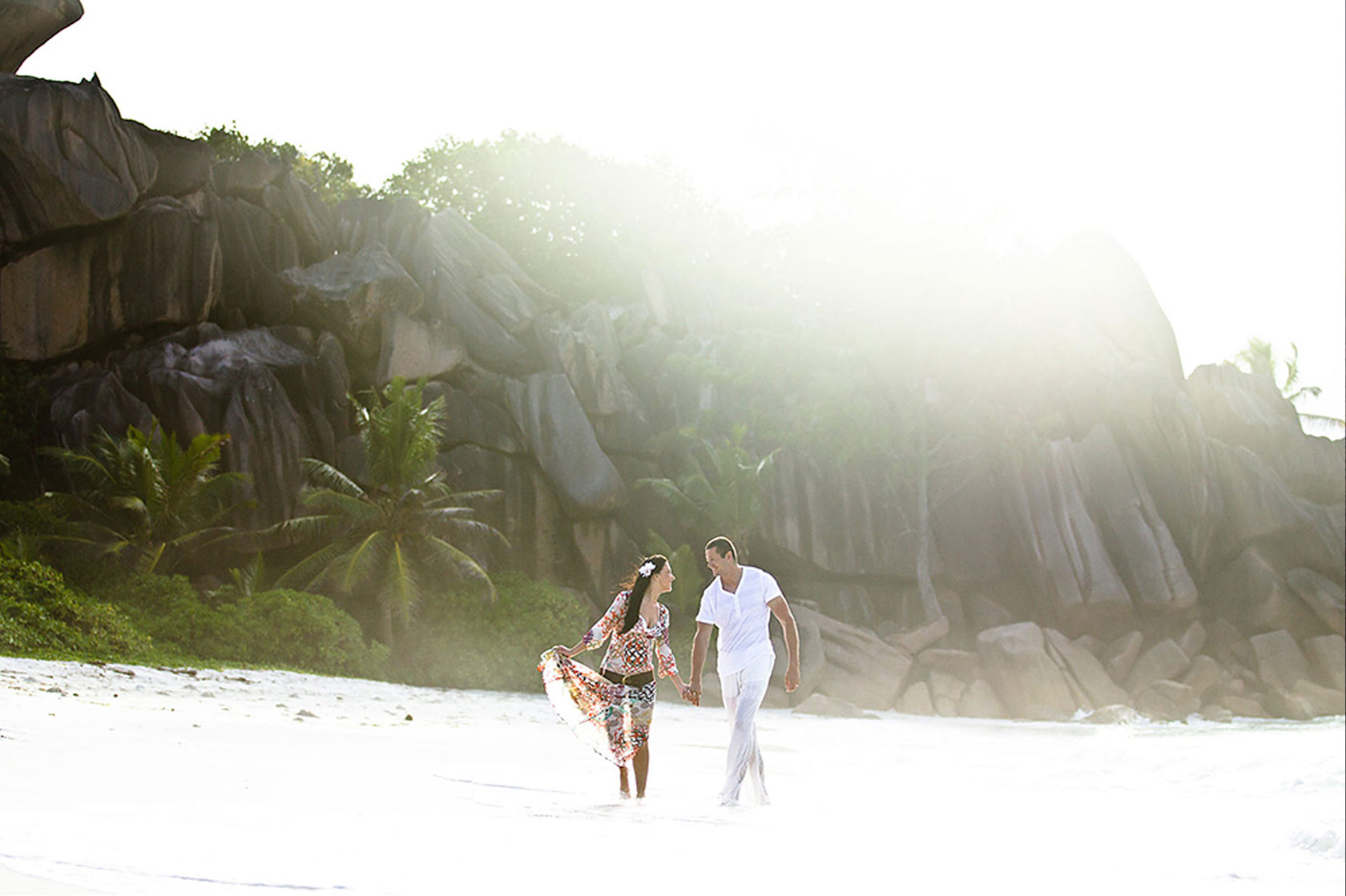 wedding seychelles contribution 983