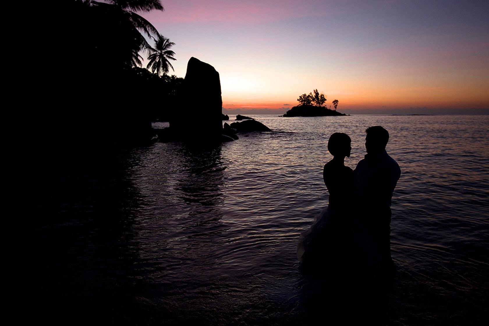 wedding seychelles contribution 990