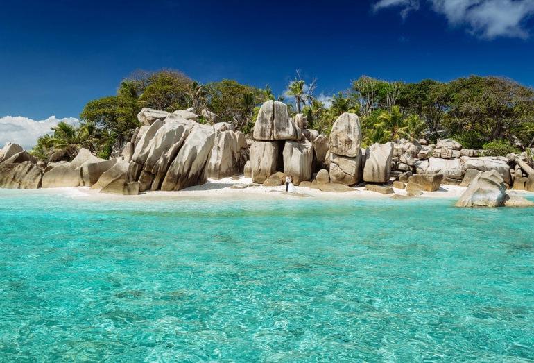 hochzeit seychellen beitrag 994