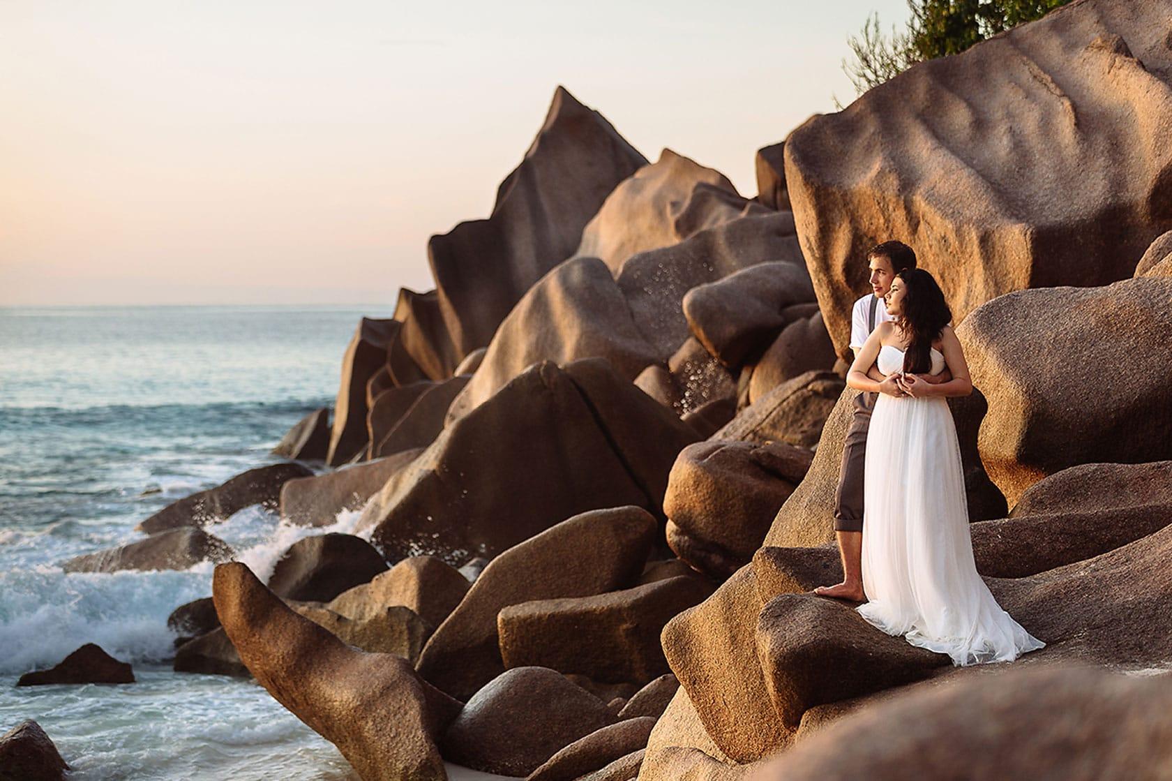 wedding seychelles contribution 1002