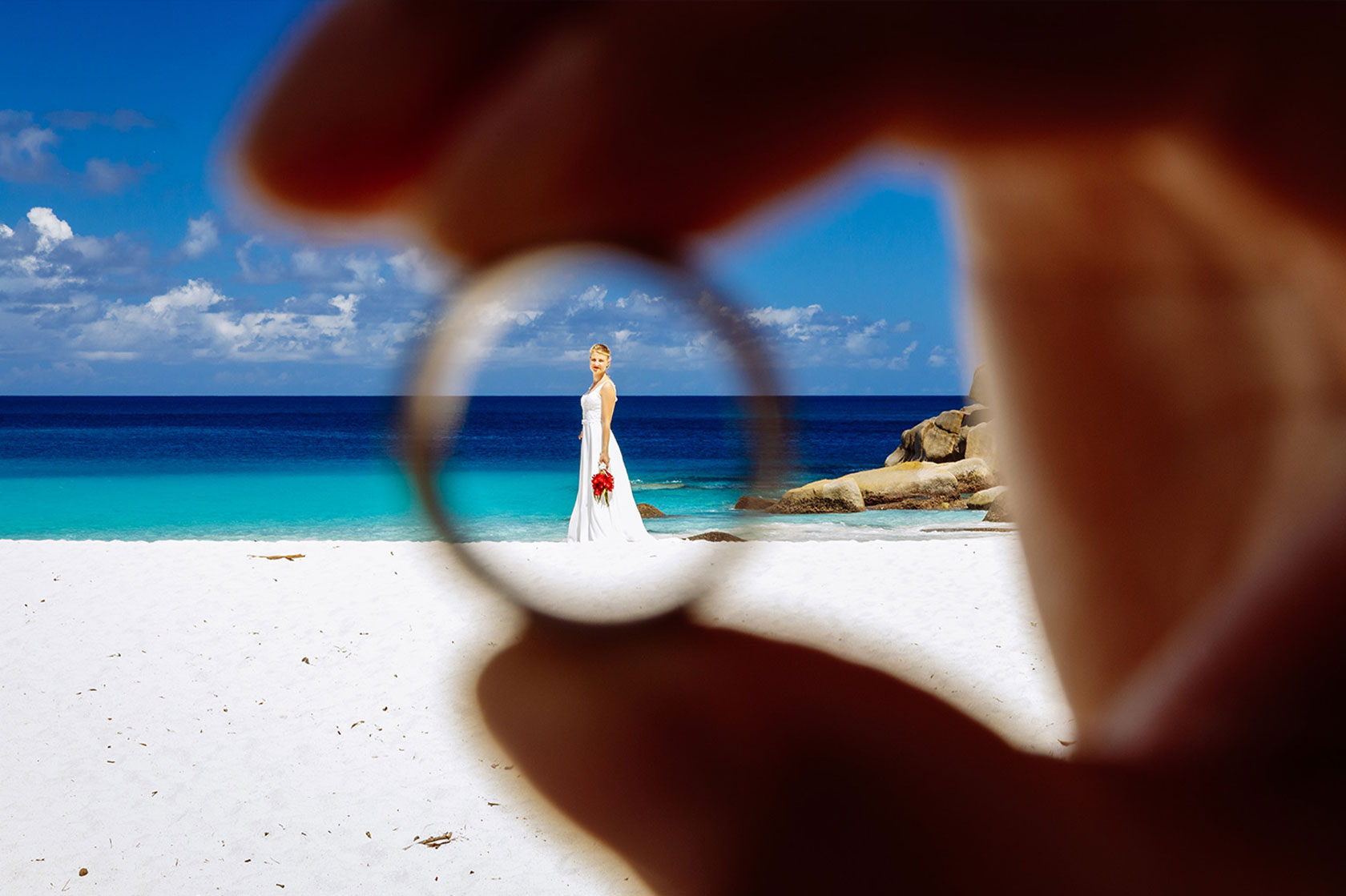 wedding seychelles contribution 1003