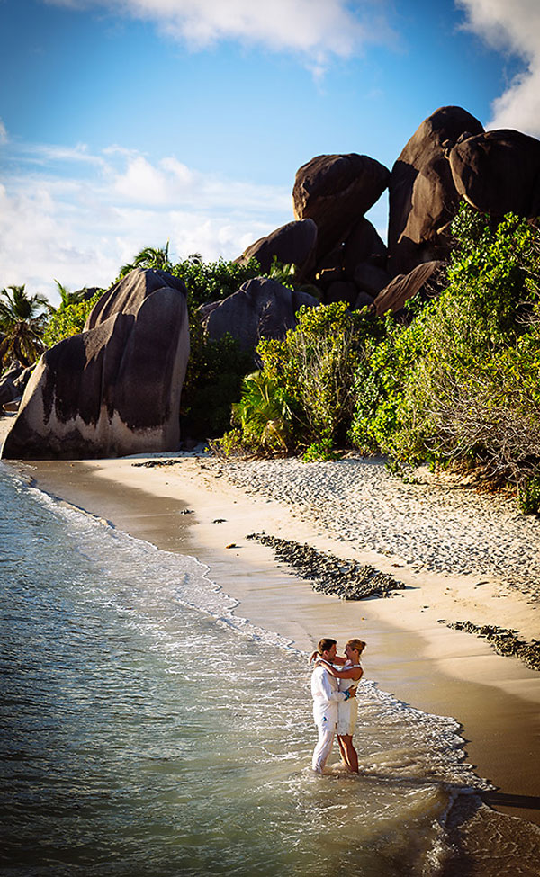 wedding seychelles contribution 1005