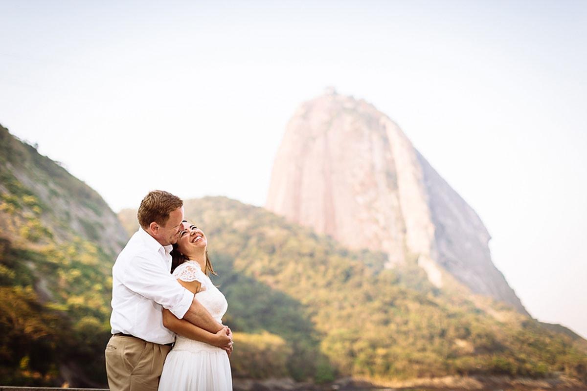 wedding seychelles contribution 1038