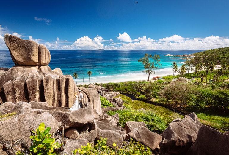 hochzeit seychellen beitrag 1111