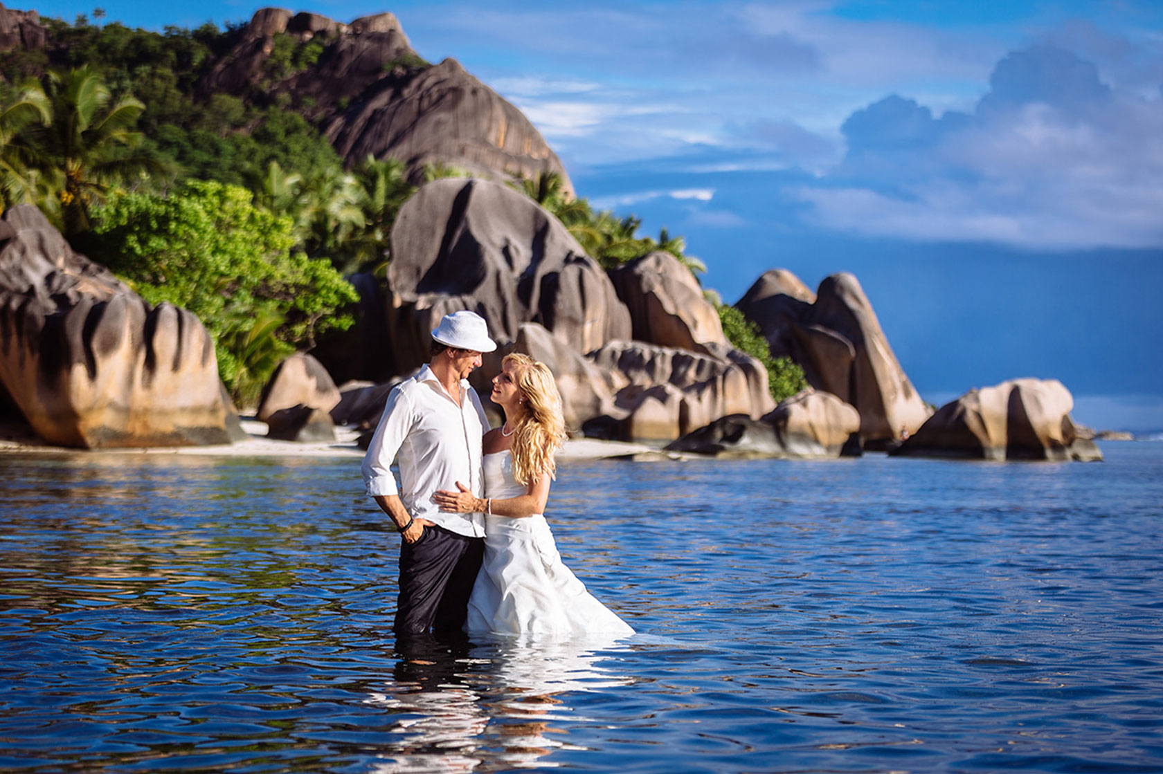 wedding seychelles contribution 1126