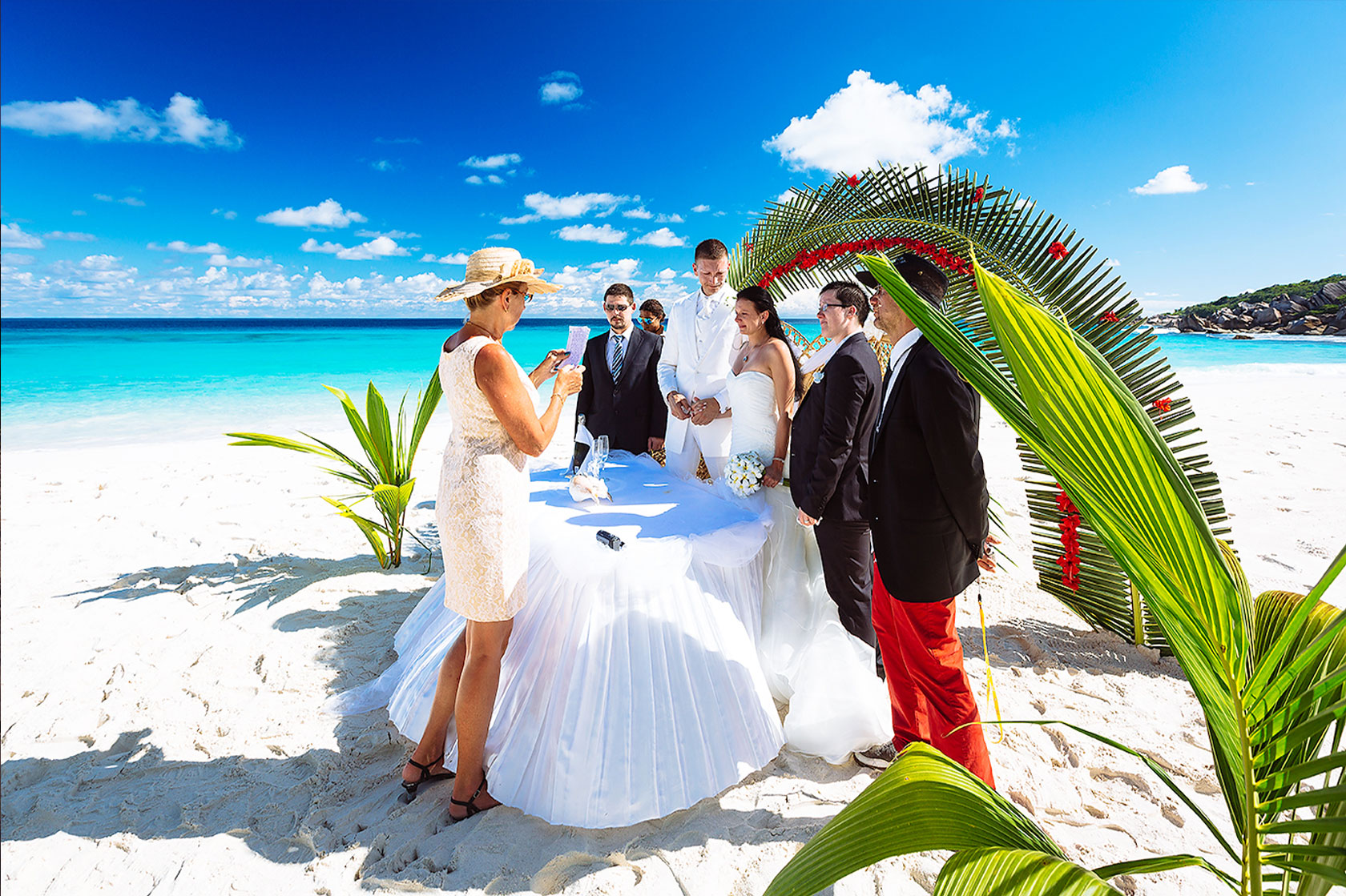 wedding seychelles contribution 1221
