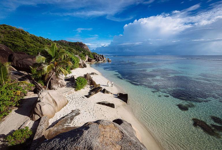 hochzeit seychellen beitrag 1241