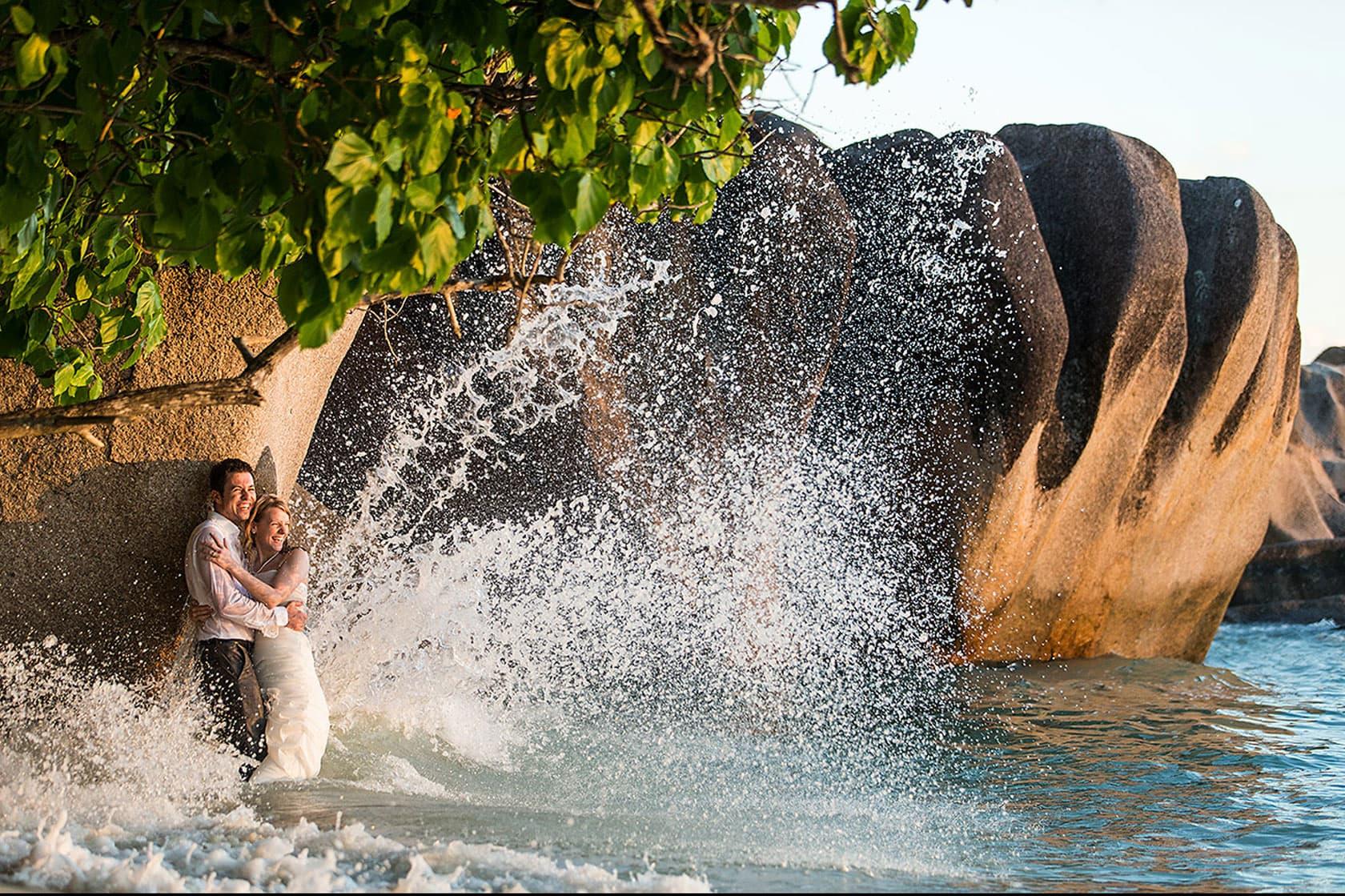 wedding seychelles contribution 1334