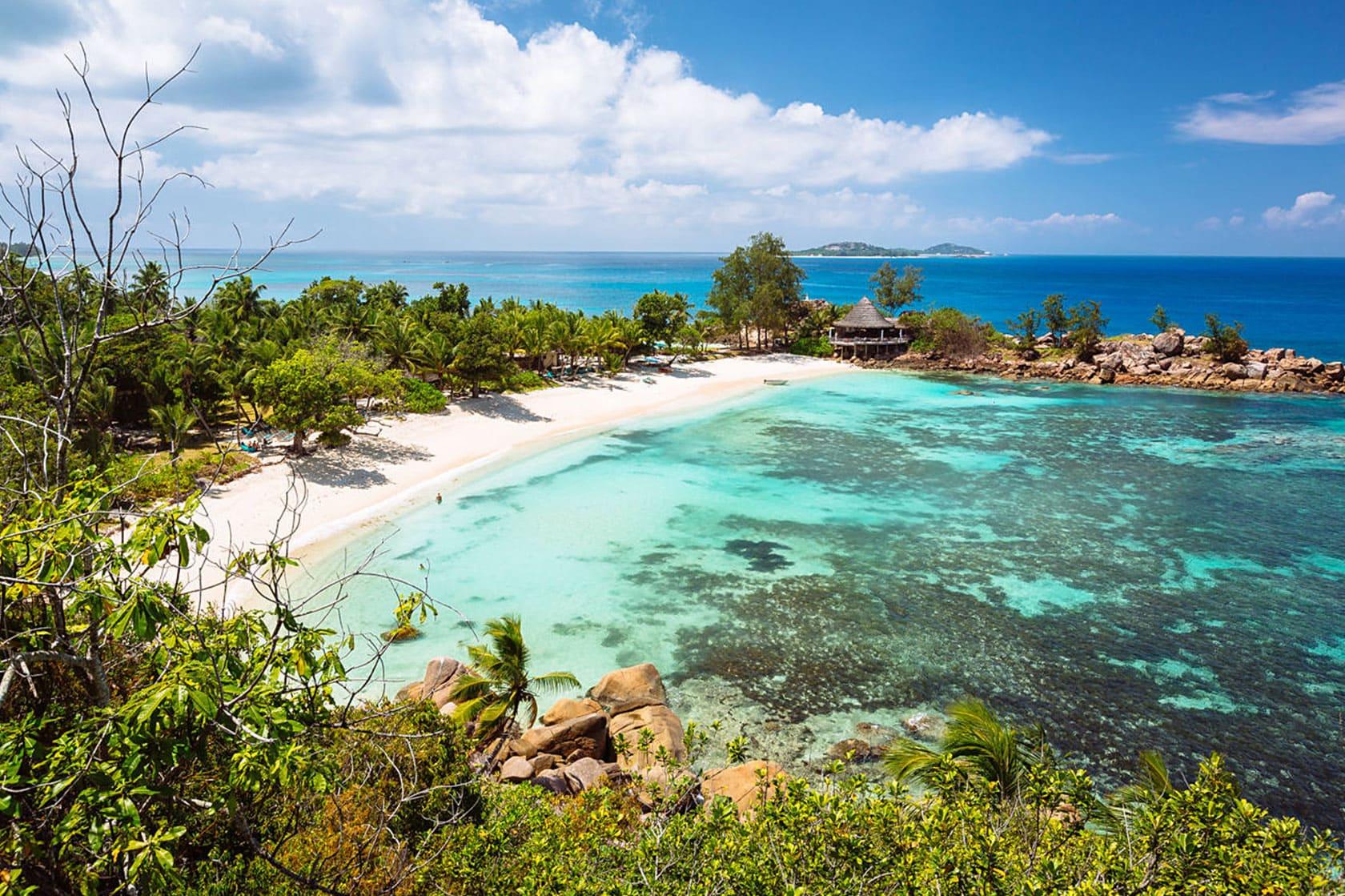 hochzeit seychellen beitrag 1308