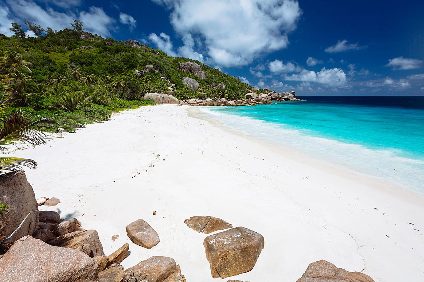 hochzeit seychellen beitrag 1358
