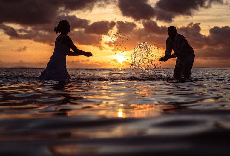 hochzeit seychellen beitrag 1377