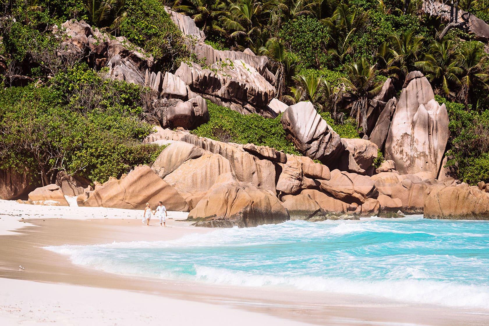 hochzeit seychellen beitrag 1399