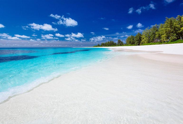 hochzeit seychellen beitrag 1412