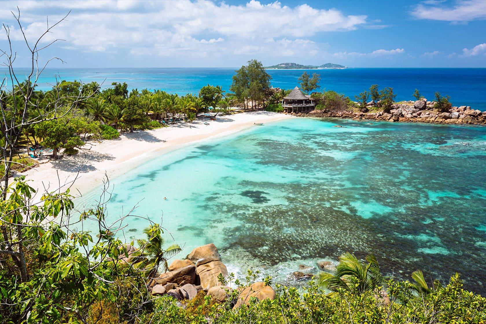 hochzeit seychellen beitrag 1420