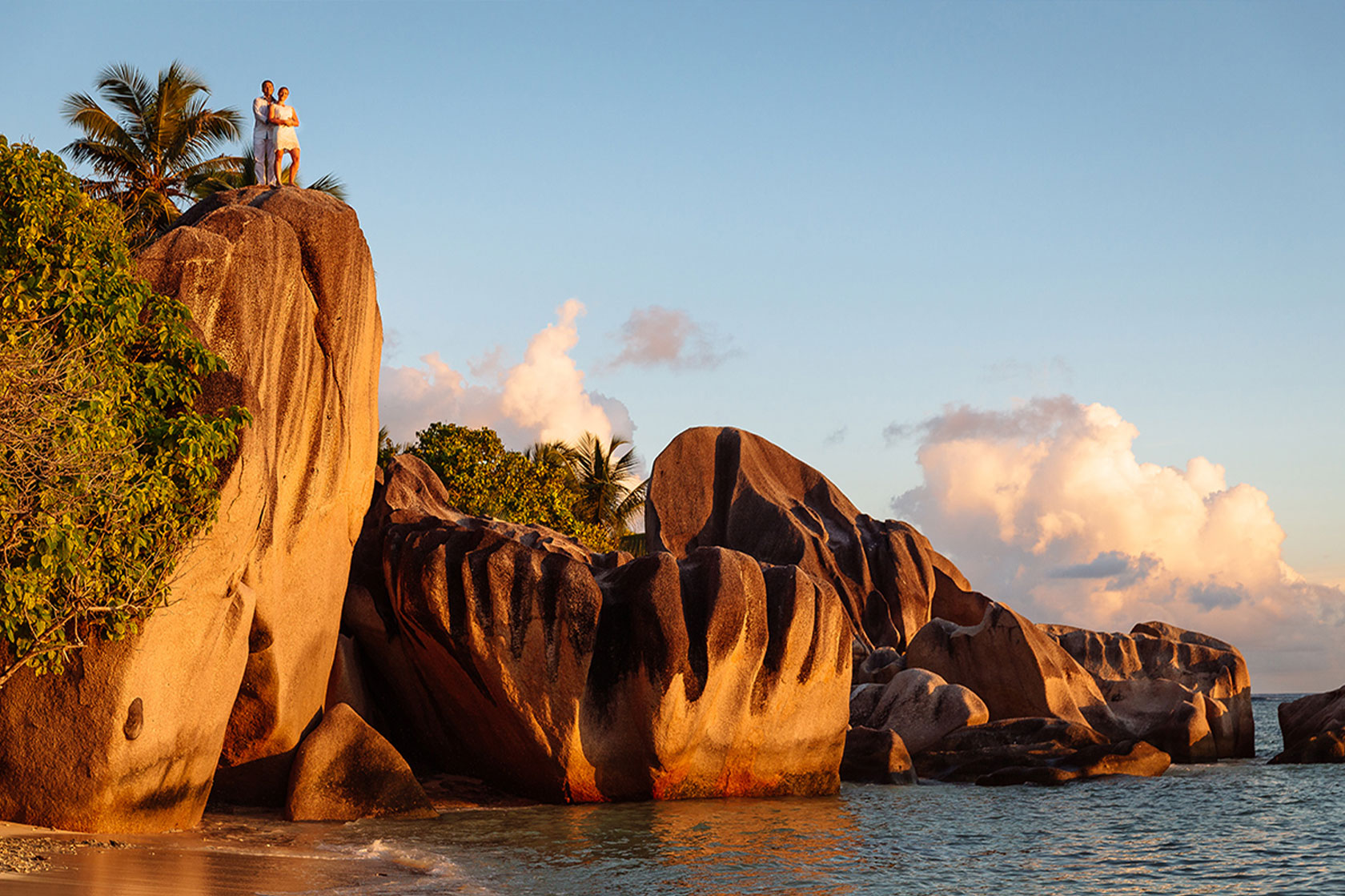hochzeit seychellen beitrag 1425