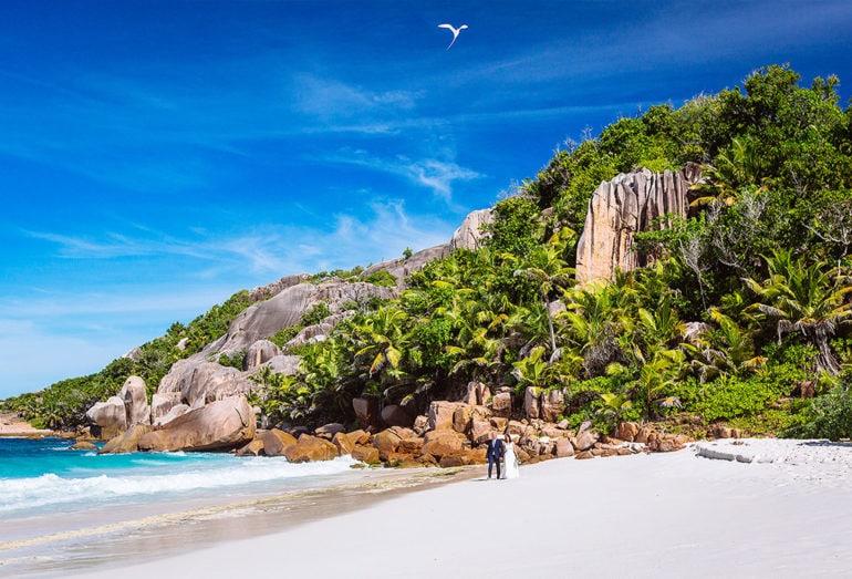 hochzeit seychellen beitrag 1441