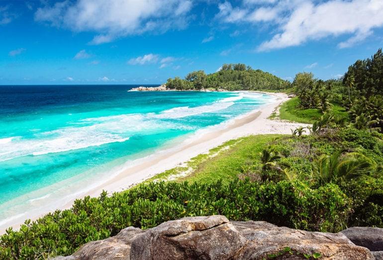 hochzeit seychellen beitrag 1472
