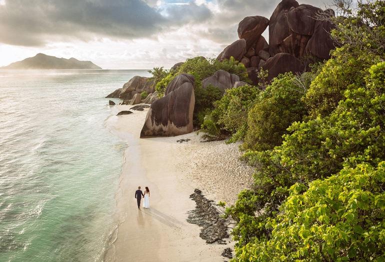hochzeit seychellen beitrag 1487