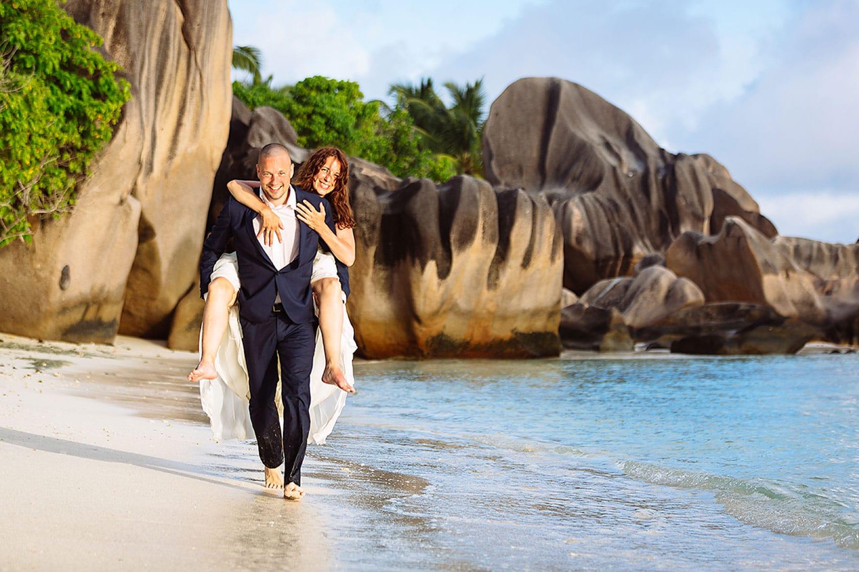 wedding seychelles contribution 1507