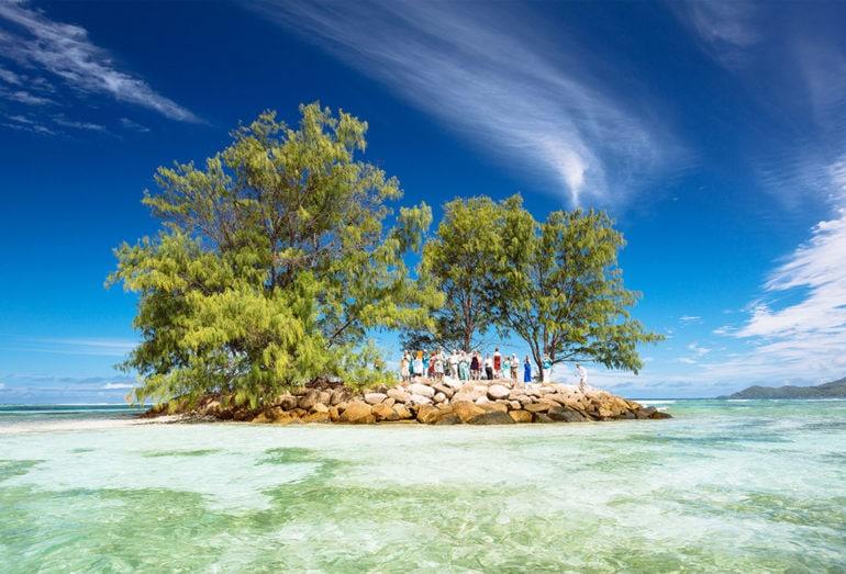 hochzeit seychellen beitrag 1517