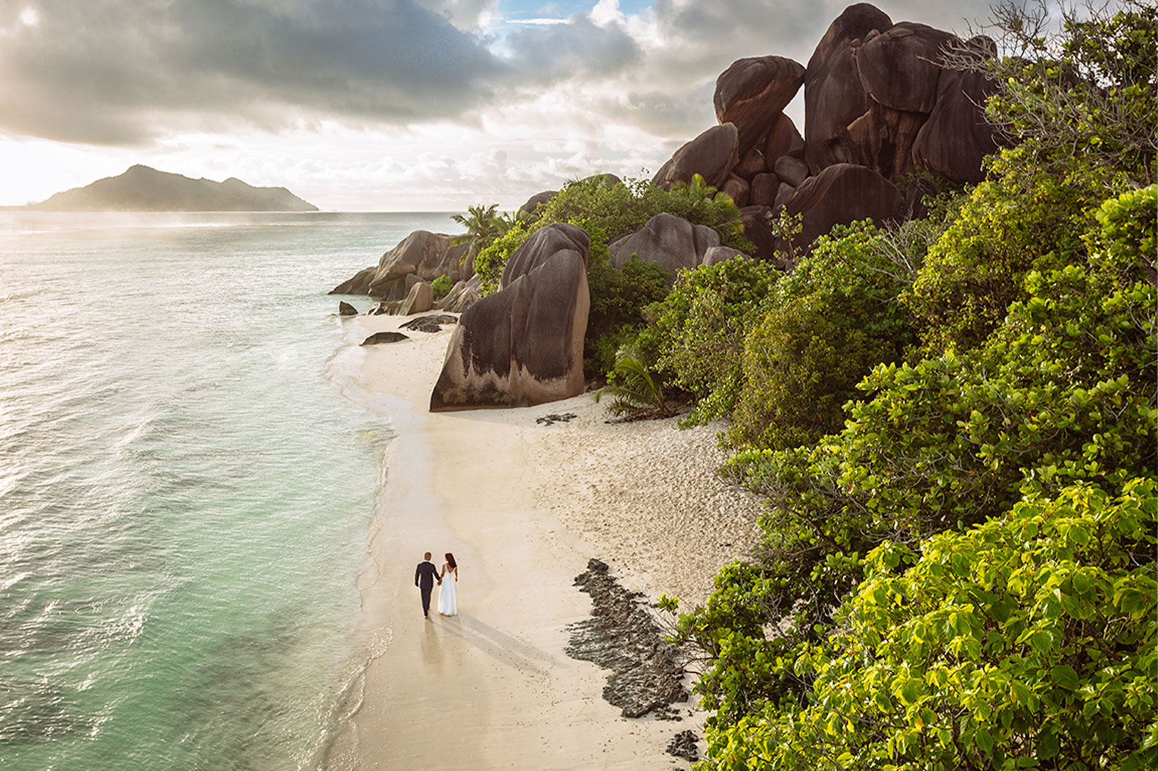 wedding seychelles contribution 1530