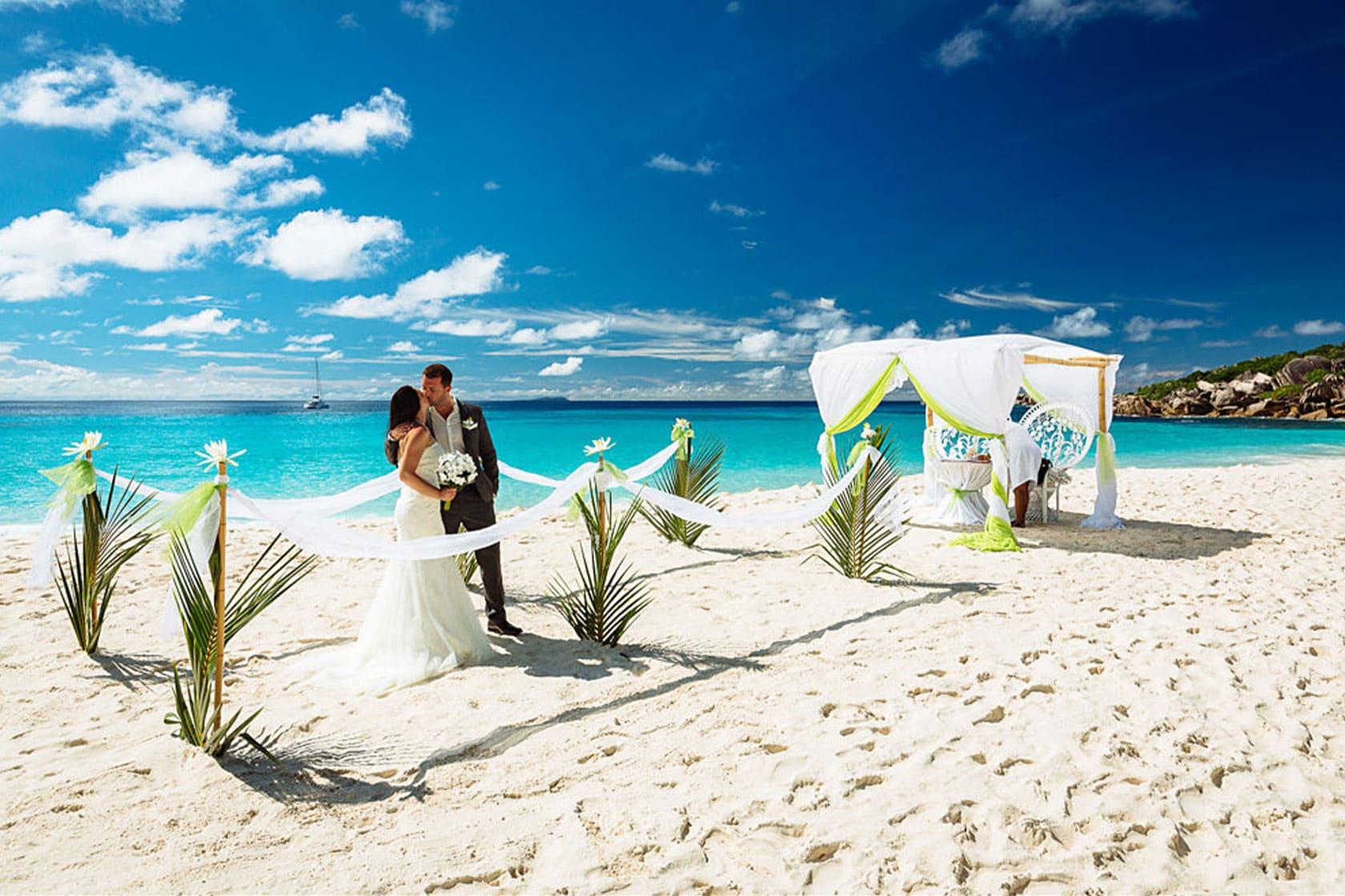 wedding seychelles contribution 1652