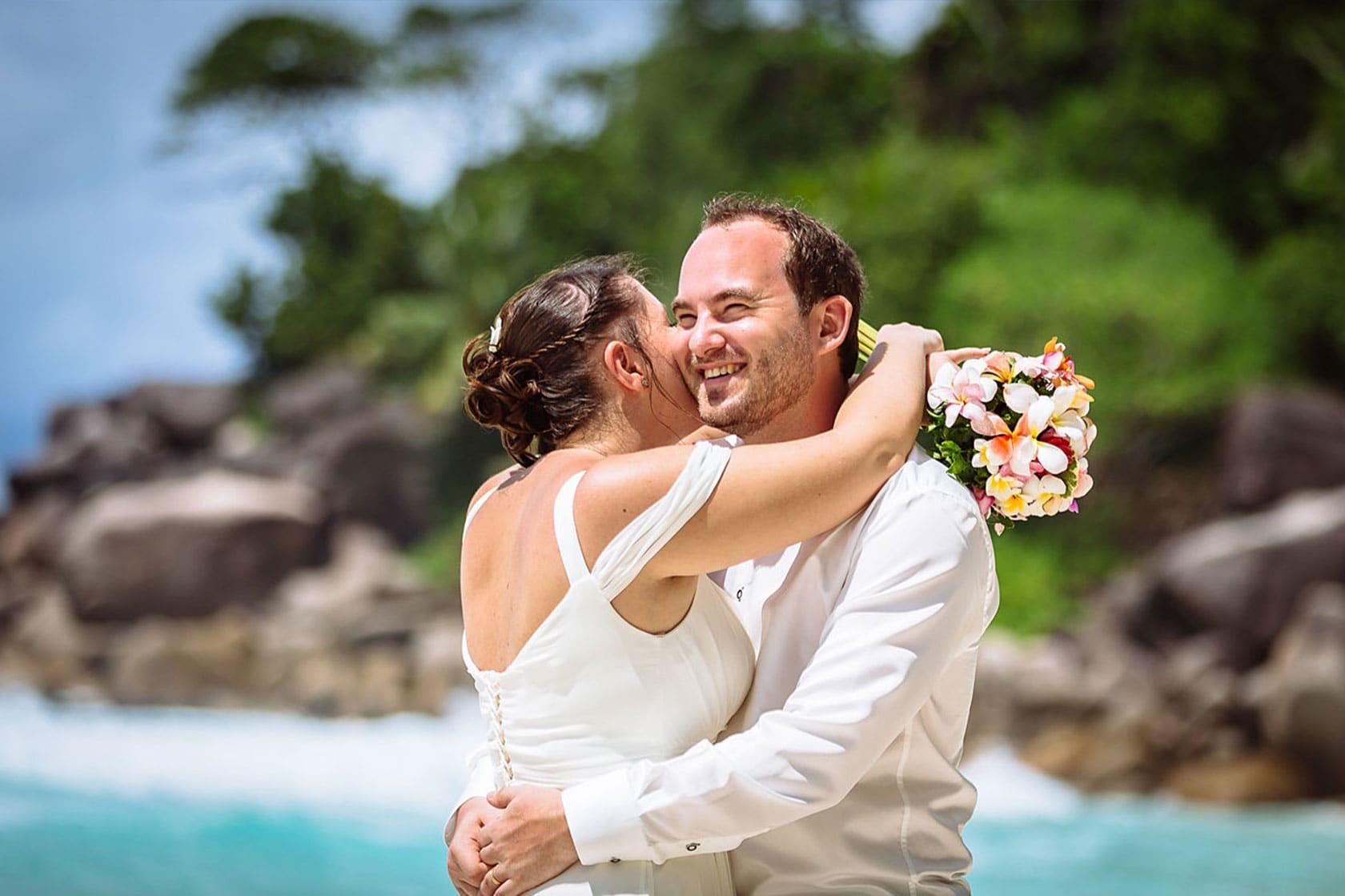 wedding seychelles contribution 1664