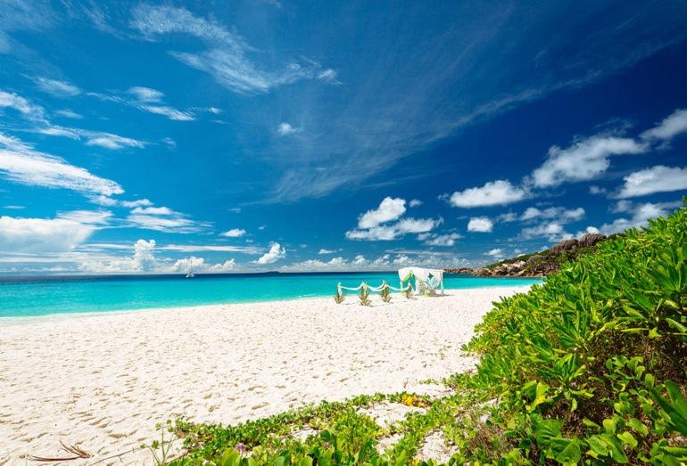 hochzeit seychellen beitrag 1709