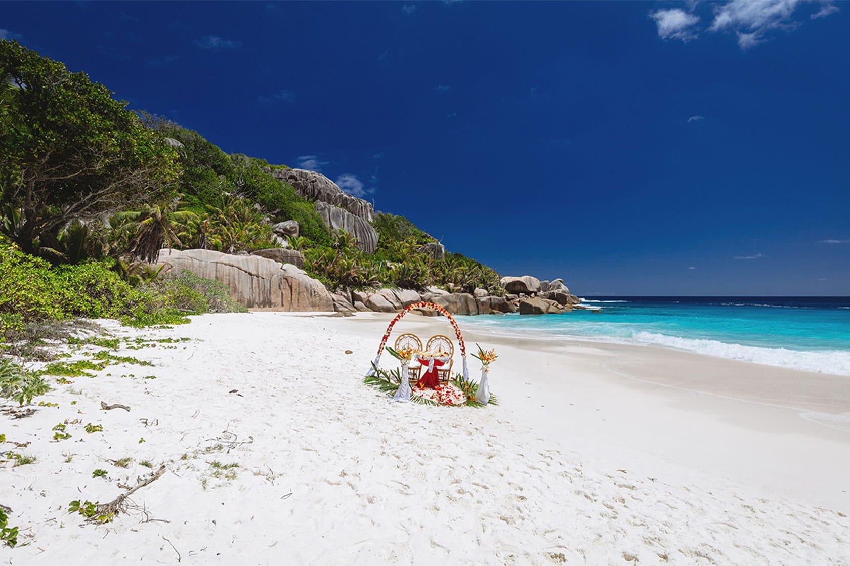 hochzeit seychellen beitrag 1779