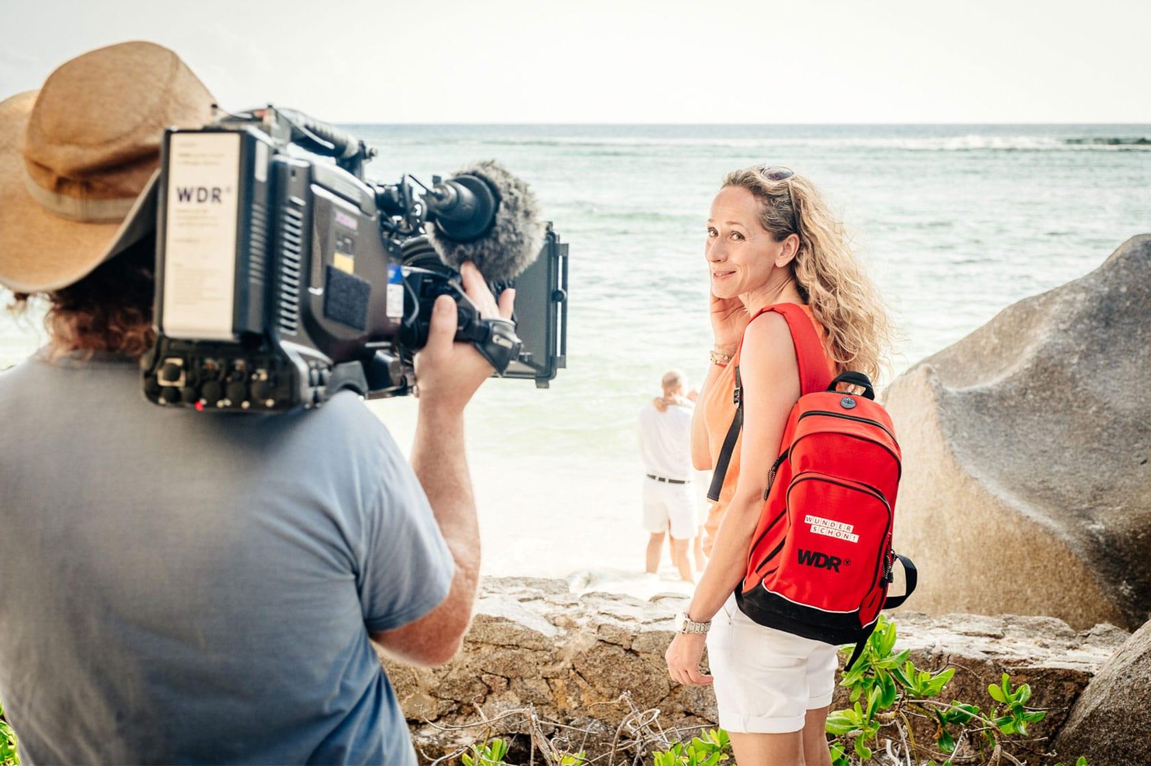 hochzeit seychellen beitrag 2019
