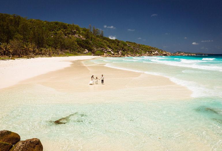 hochzeit seychellen beitrag 2028