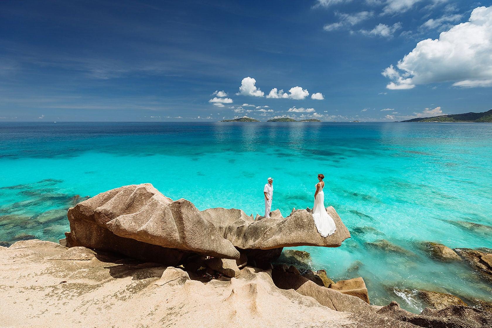 hochzeit seychellen beitrag 2055