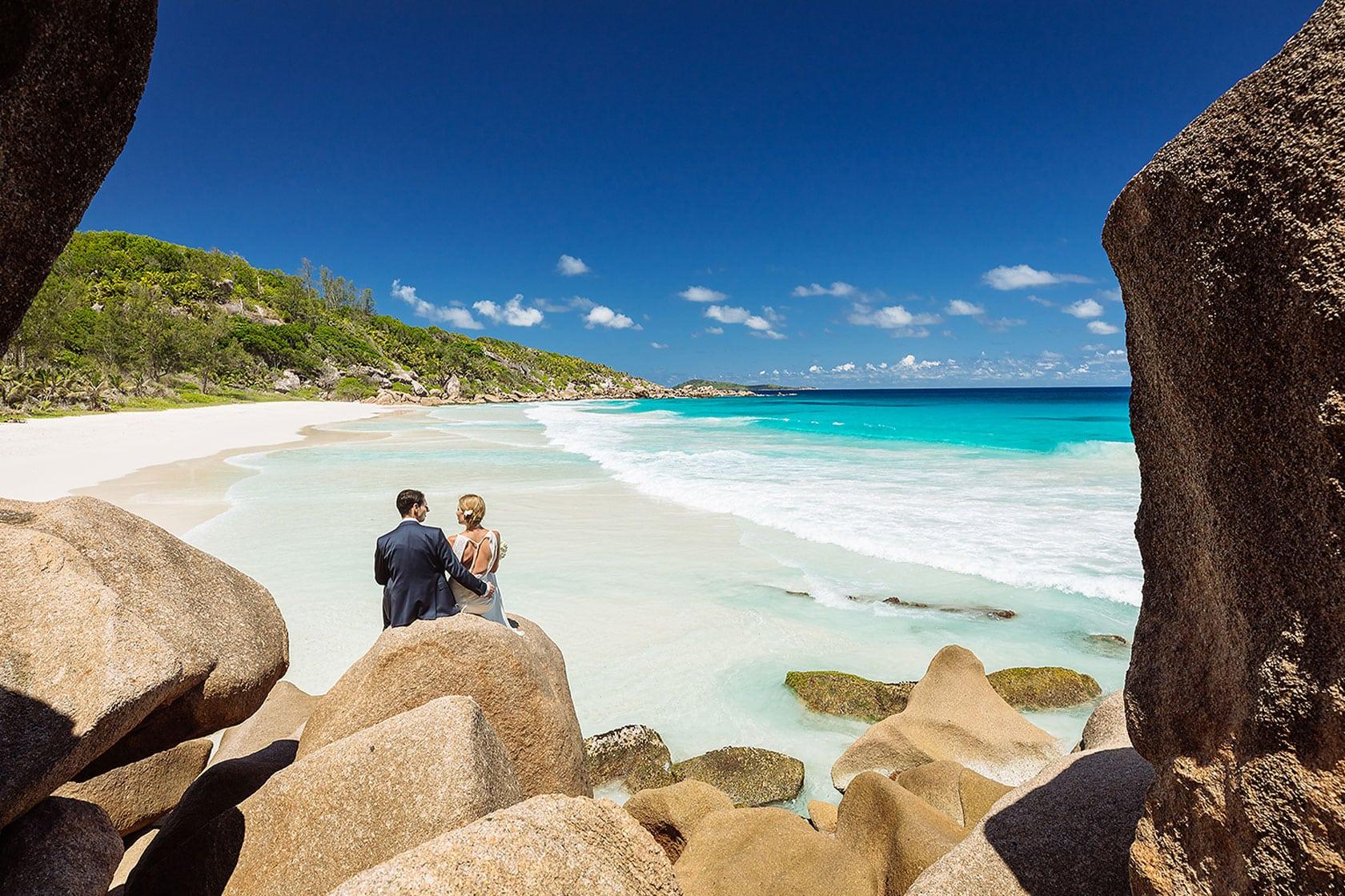wedding seychelles contribution 2061