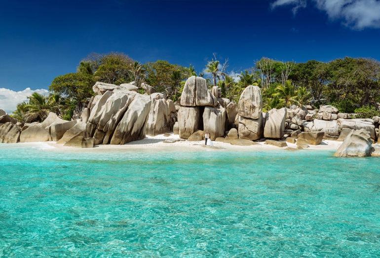 hochzeit seychellen beitrag 2074
