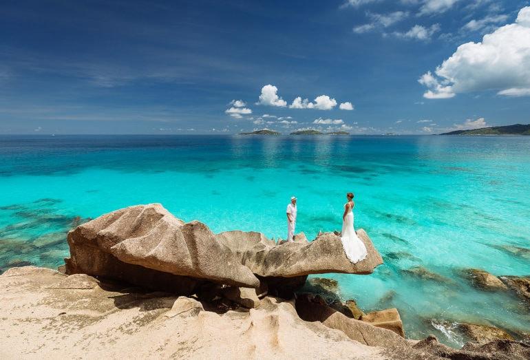 hochzeit seychellen beitrag 2238