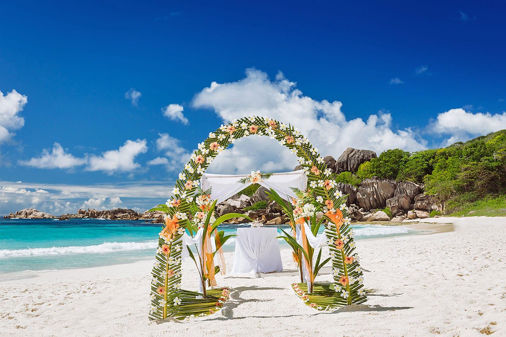 wedding seychelles contribution 2244