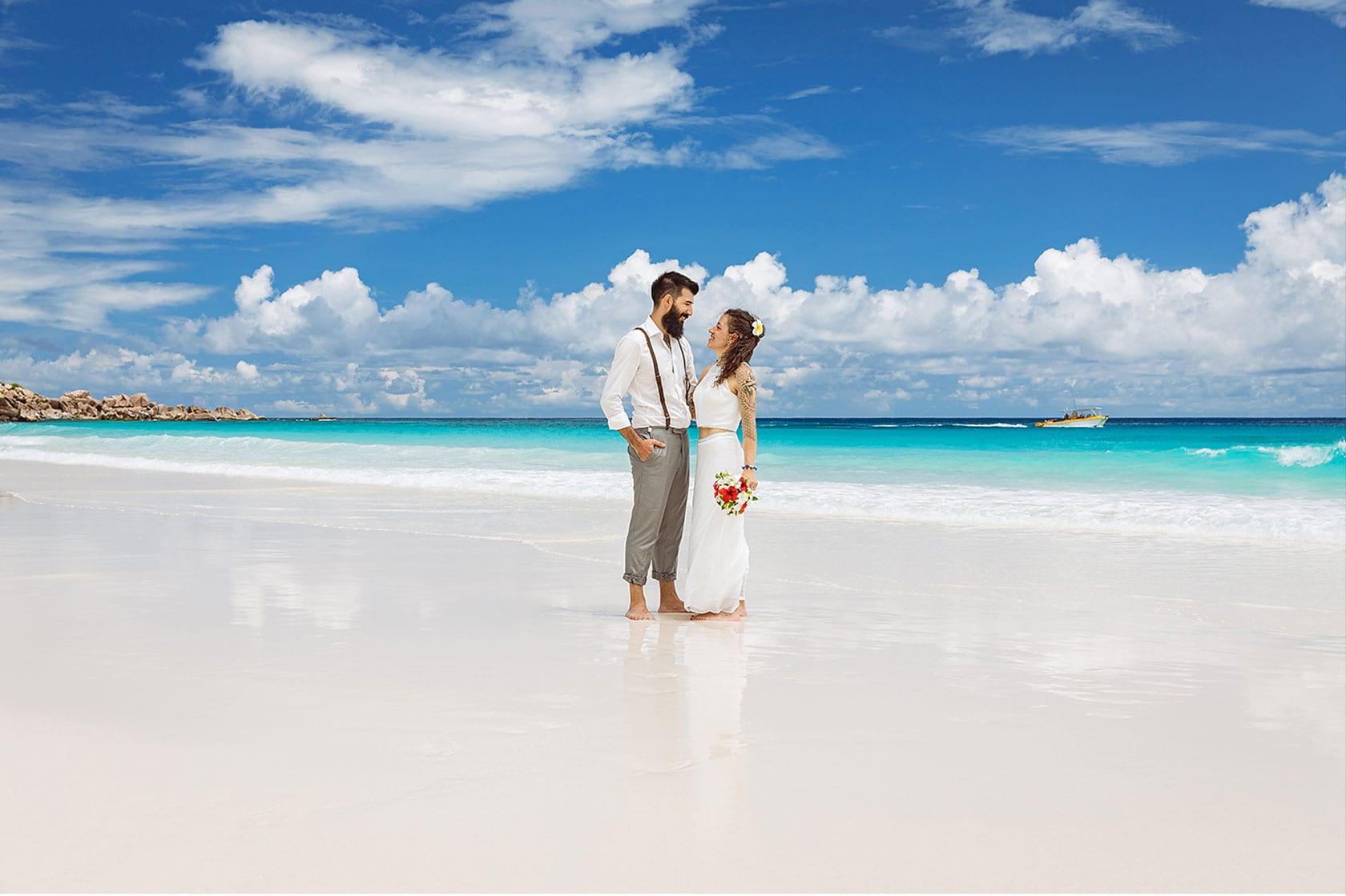 wedding seychelles contribution 2249