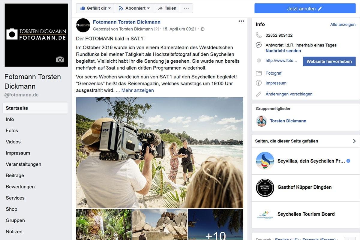 wedding seychelles contribution 2267 2