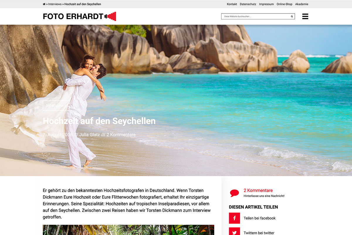 wedding seychelles contribution 2931