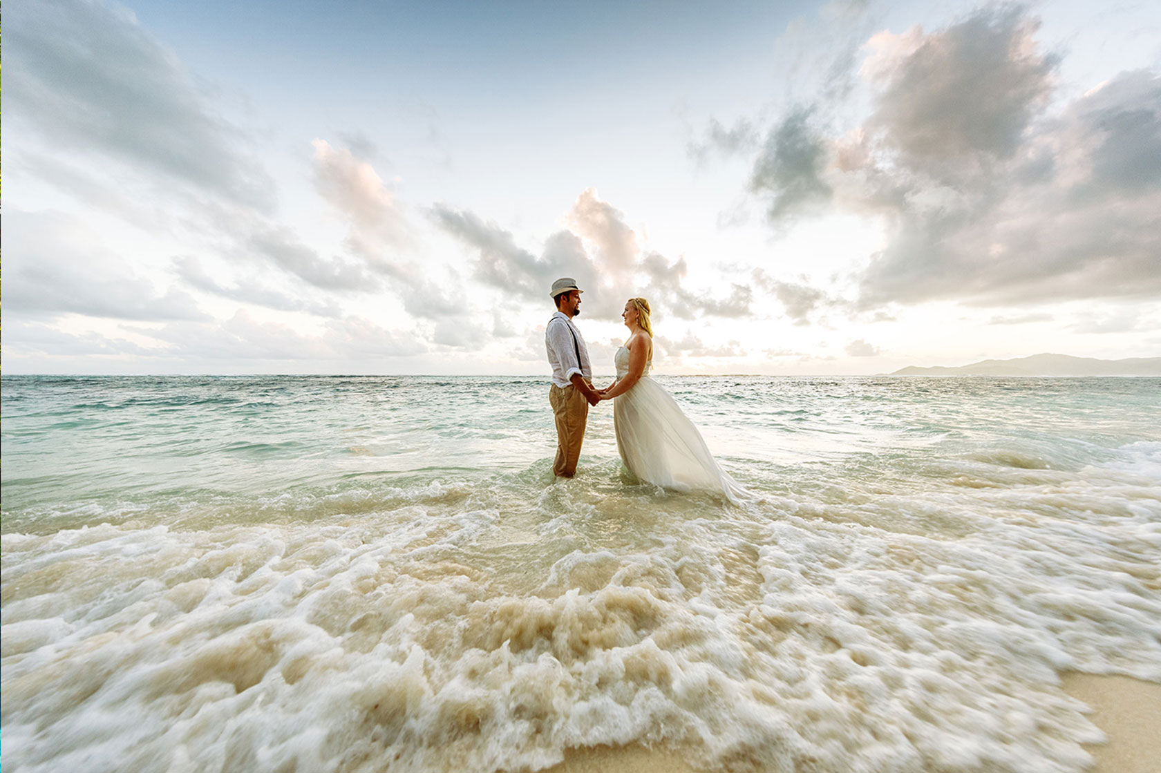 wedding seychelles contribution 2889