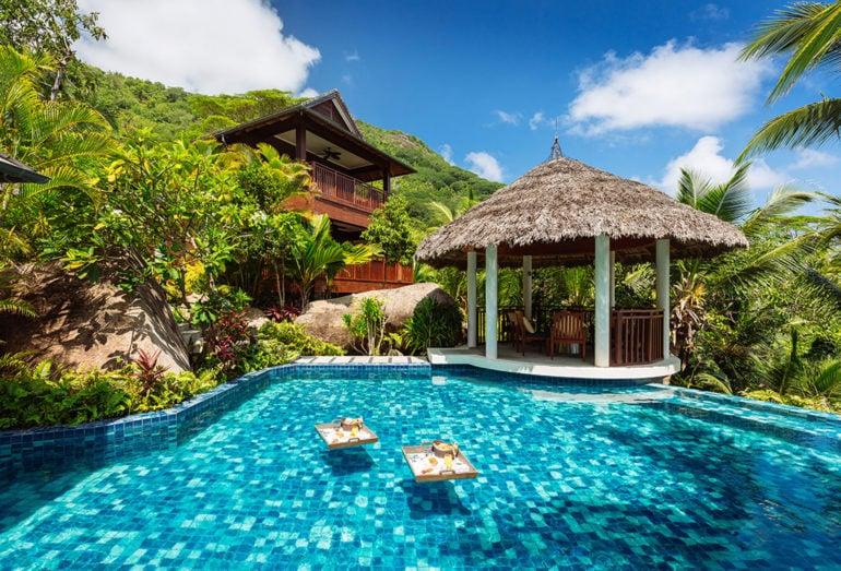 hochzeit seychellen beitrag 2814