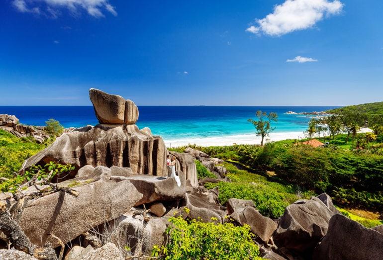 hochzeit seychellen beitrag 2824